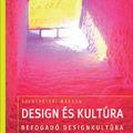 Design és kultúra
