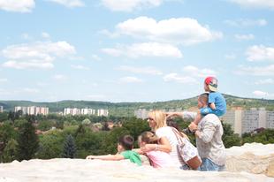 Így látják a miskolciak Miskolc turisztikai kínálatát