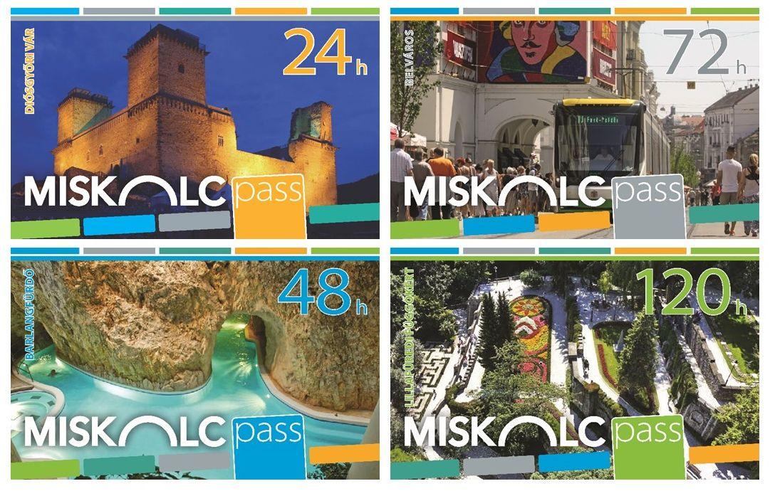 miskolc_pass.JPG