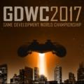 Game Development World Championship
