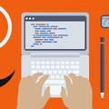 Online kurzusok