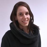 A grafikusi élet szépségei - interjú Molnár Annával