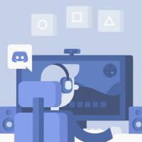Multiplayerek és kommunikáció