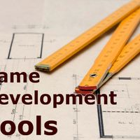 Játékfejlesztés III. - Tanulási lehetőségek