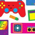 Játékfejlesztés V - Egy fejlesztés lépései