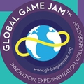 Beszámoló: 2017-es Global Game Jam