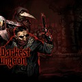 Bemutató: Darkest Dungeon