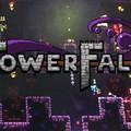 Bemutató: Towerfall