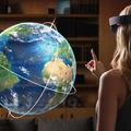 Zavar a (virtuális) valóságban