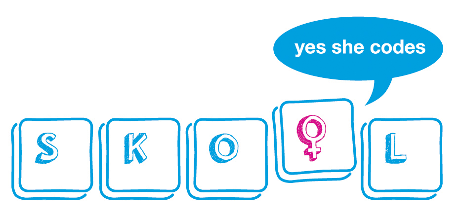 skool-logo-slogan-2.jpg