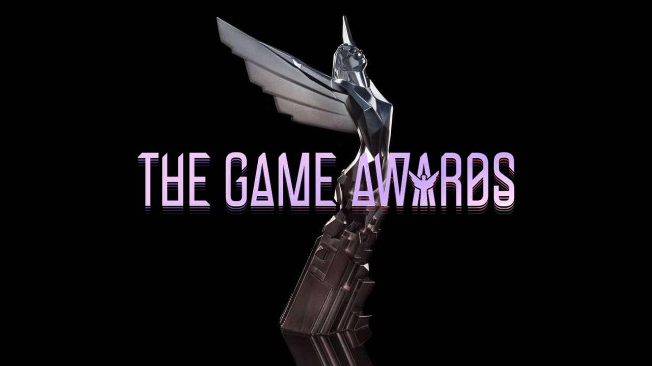 3076169-the-game-awards-trophy-weta_1920_0_0.jpg