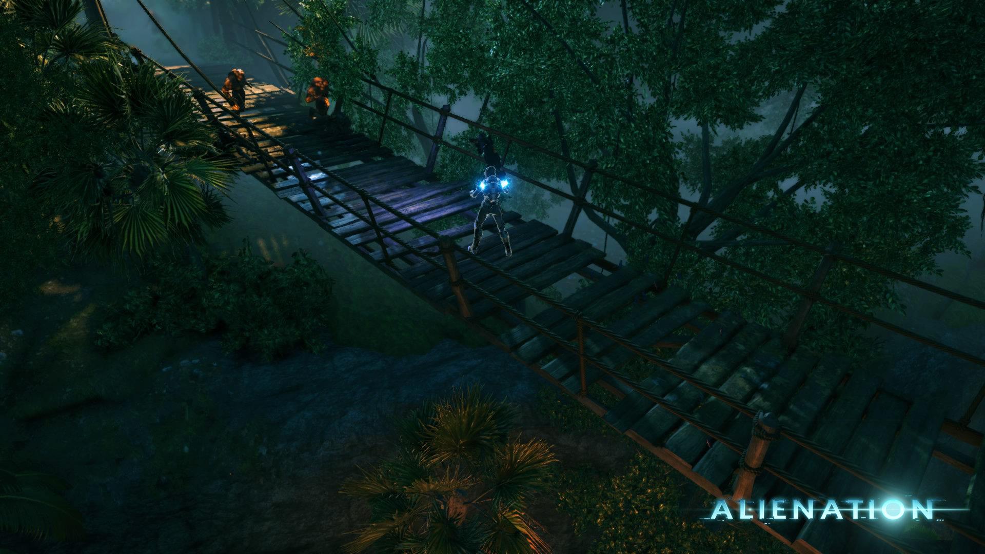 alienation-screen-03-ps4-us-18mar16.jpg