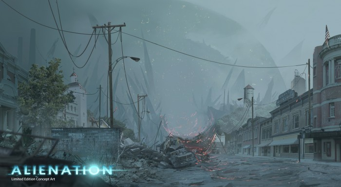 an-ps4-concept-art-environments-r1-preview-700x383.jpg