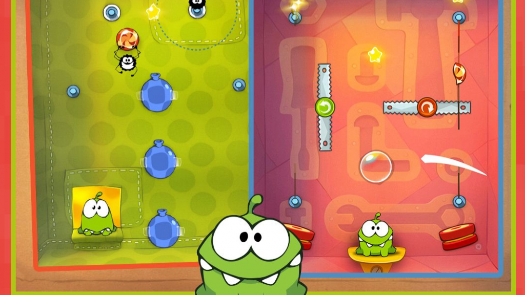 cut-the-rope-ipad-puzzle-game-1024x576.png