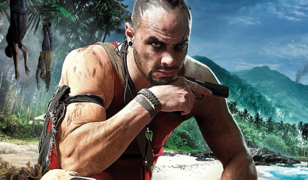 far-cry-3-vaas_1.png