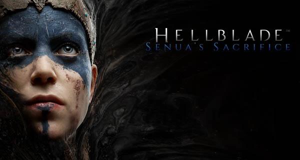 hellblade-senuas-sacrifice-cover-1.jpg