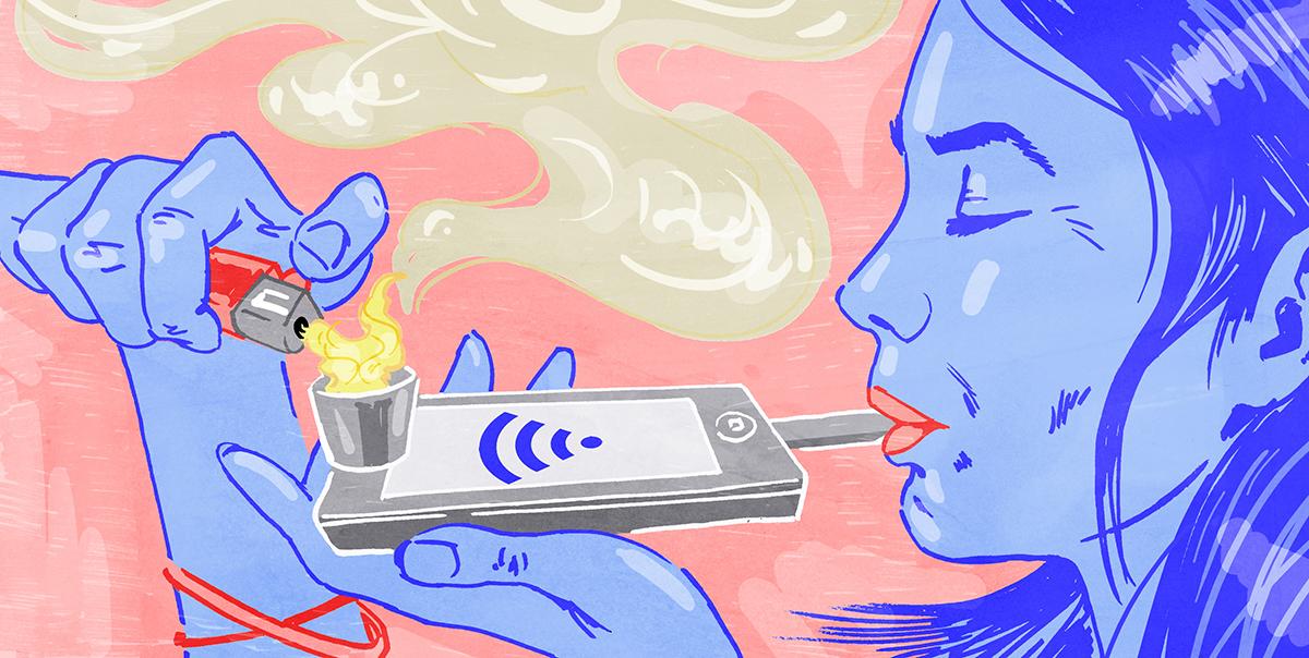 i-took-the-internet-addiction-quiz-and-i-won-371-body-image-1421884358.jpg