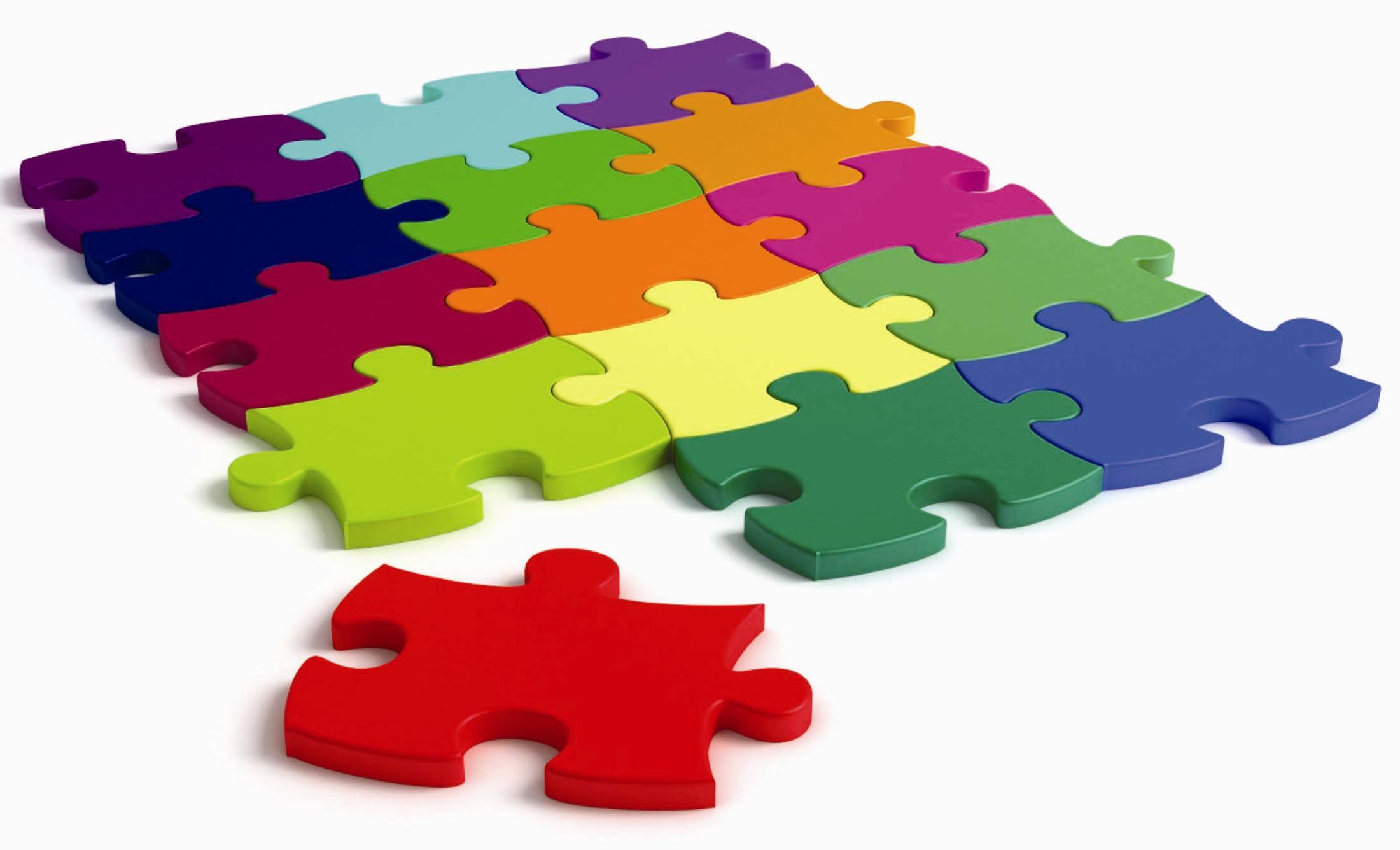 puzzle-06.jpg