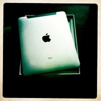 Mire jó az iPad?