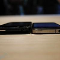 iPhone 4 bejelentés (+5. podcast epizód)