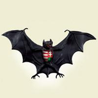 finnugor_vampir.JPG