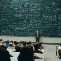 Nem megy a matek? Ne félj segítséget kérni!