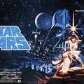Csillagok háborúja | Visszatekintő