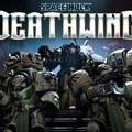 A 17 perces Deathwing videó élveboncolása