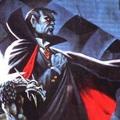 Idő előtt kiszivárgott az új Dungeons & Dragons storyline és a megjelenési dátum (UPDATE)