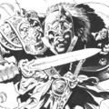 Megvásárolható PDF formátumban az eredeti Dungeons & Dragons készlet