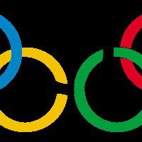 5 film az olimpiai játékok tiszteletére