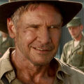 Indiana Jones visszatér!