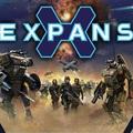Hexpanse - magyar sci-fi társasjáték készül meghódítani a Kickstartert, és te is segítheted a küldetést!