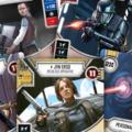 Jön a Star Wars: Sorsok kártyajáték új kiegészítőcsomagja