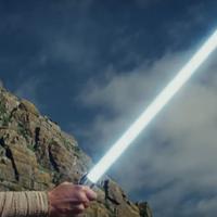 Brutális lett a Star Wars: Az utolsó Jedik előzetese