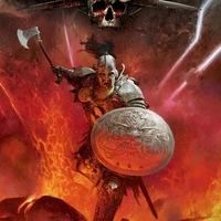 Blood Rage társasjáték-bemutató – Jó Game Night ez a halálra!