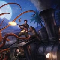Eldritch Horror társasjáték   kapuzárási pánik