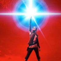 Star Wars: Az utolsó jedi(k) | traileranalízis