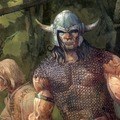 Ingyenesen letölthető kezdőkészletet kapott az új Conan asztali szerepjáték