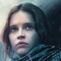 5 dolog, amin elcsúszhat a Zsivány Egyes: Egy Star Wars-történet