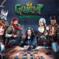 Gwent - jön a különálló Witcher kártyajáték PC-re, PS4-re és Xbox One-ra