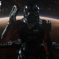 Mass Effect: Andromeda   Játékteszt