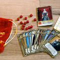 Szerelmes levelekkel a győzelemért | Love Letter játékajánló