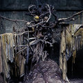 Lovecraft démonai