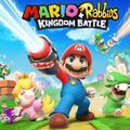 A Mario + Rabbids Kingdom Battle amennyire valószínűtlen, annyira zseniális   Játékteszt
