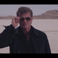 """Pajti!"" – feltámad a Knight Rider, itt a trailer magyar felirattal"