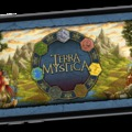 Hamarosan érkezik a Terra Mystica mobilos verziója