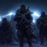 Eddig 2,5 milliót harácsolt össze A Wasteland 3