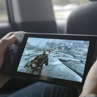Kiderült a Nintendo Switch ára?