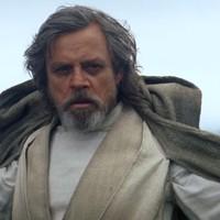 Luke Skywalker érzékeny húrokat penget ebben a paródiavideóban